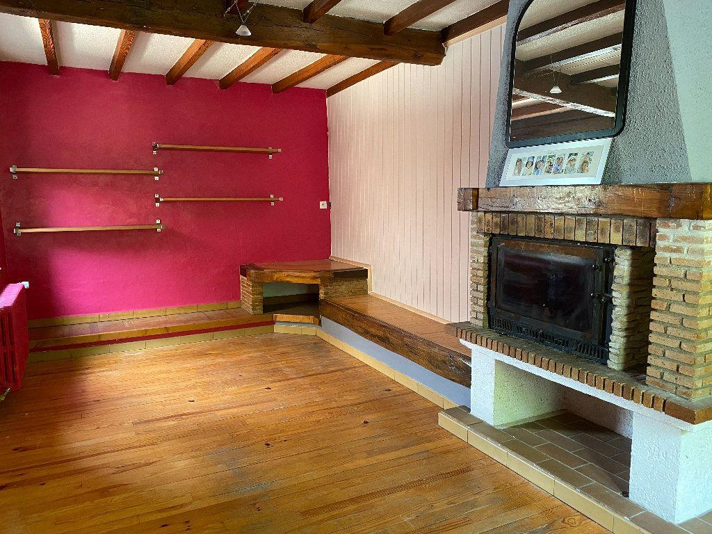 Maison à vendre 7 198m2 à Saint-Étienne-de-Saint-Geoirs vignette-5