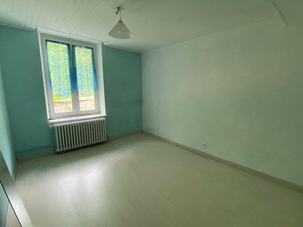 Maison à vendre 7 198m2 à Saint-Étienne-de-Saint-Geoirs vignette-6