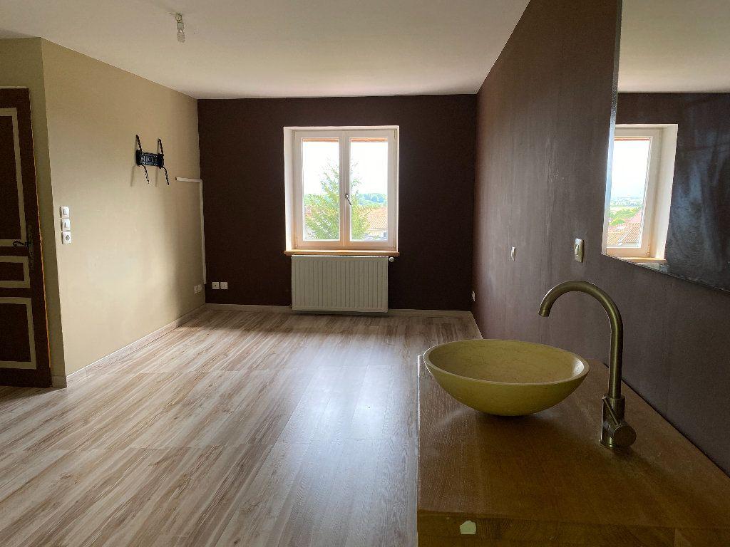 Maison à vendre 7 198m2 à Saint-Étienne-de-Saint-Geoirs vignette-10