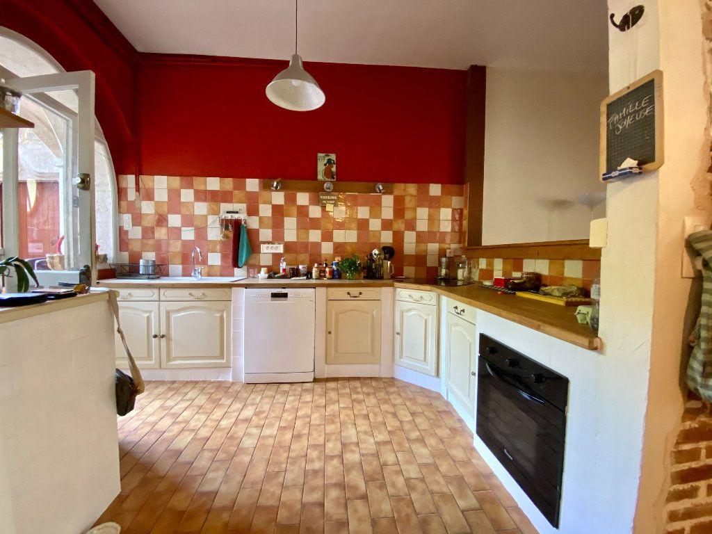 Maison à vendre 5 158m2 à Saint-Étienne-de-Saint-Geoirs vignette-1