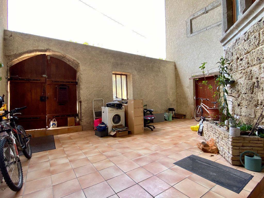 Maison à vendre 5 158m2 à Saint-Étienne-de-Saint-Geoirs vignette-12
