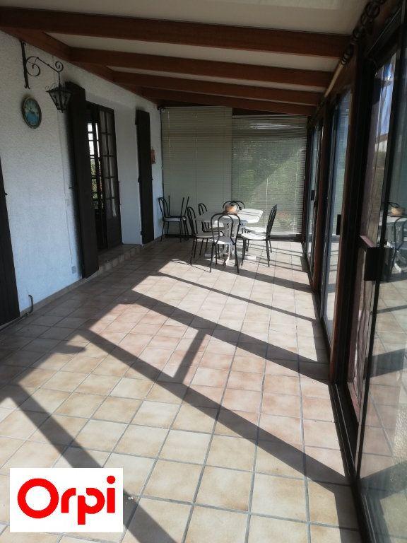 Maison à vendre 6 175m2 à Pajay vignette-5