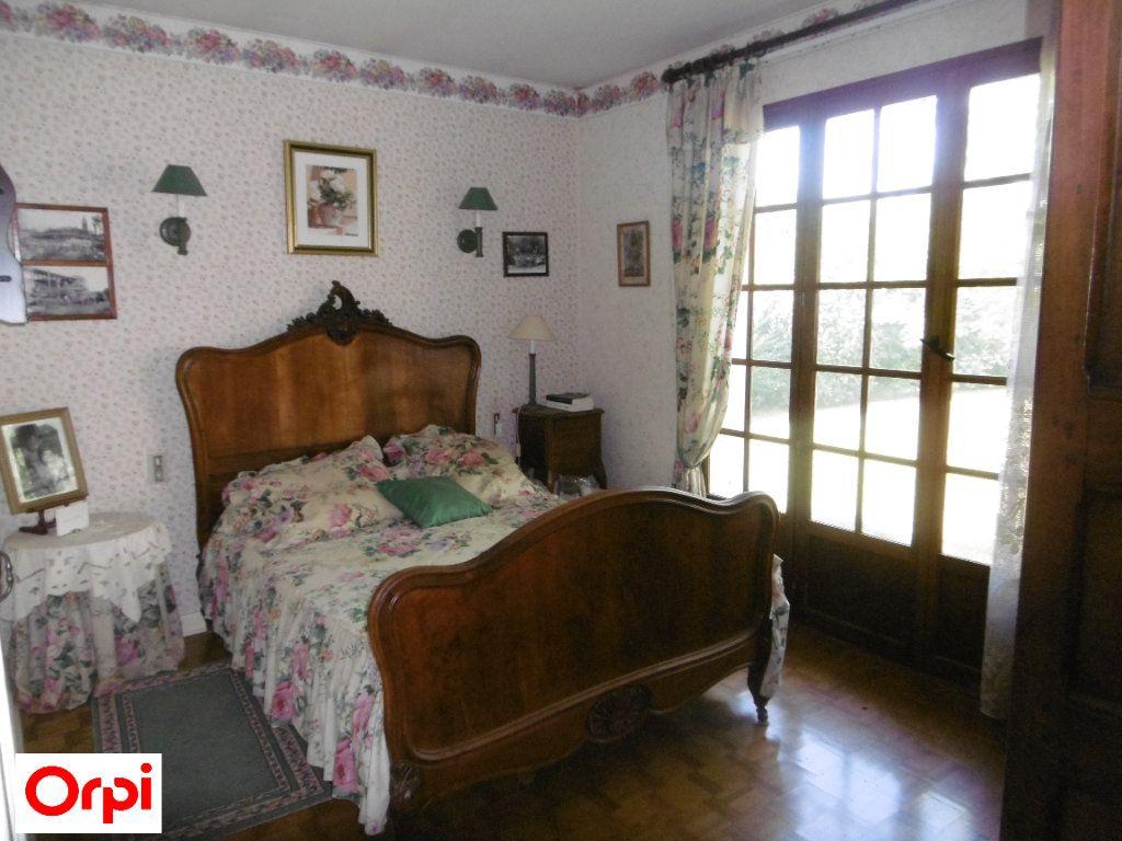 Maison à vendre 6 175m2 à Pajay vignette-7