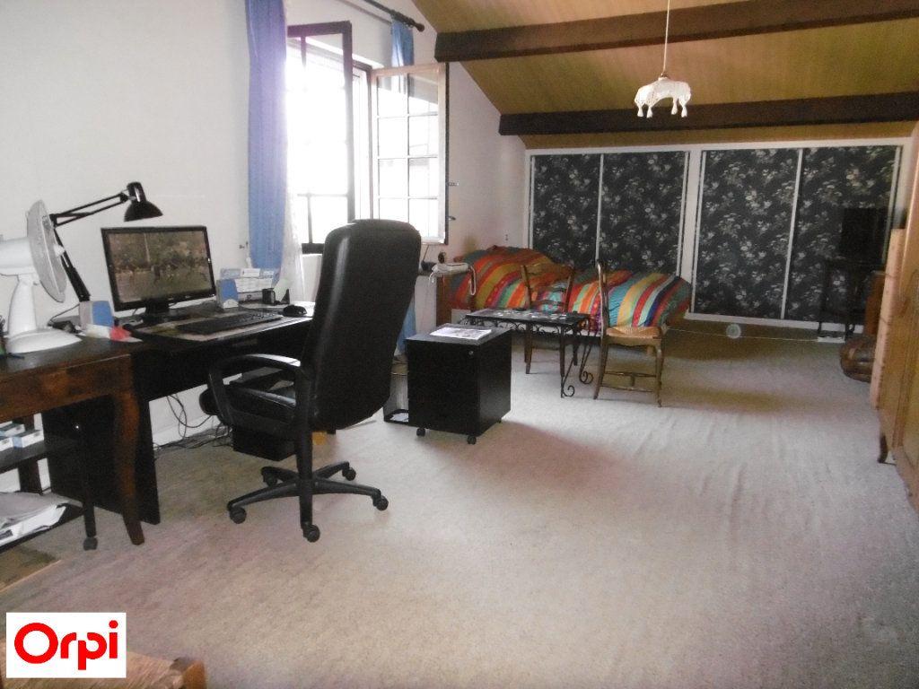 Maison à vendre 6 175m2 à Pajay vignette-10