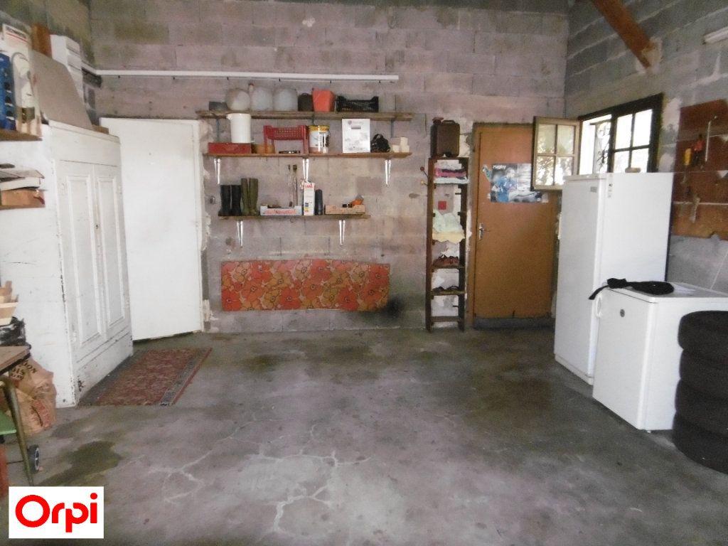 Maison à vendre 6 175m2 à Pajay vignette-11