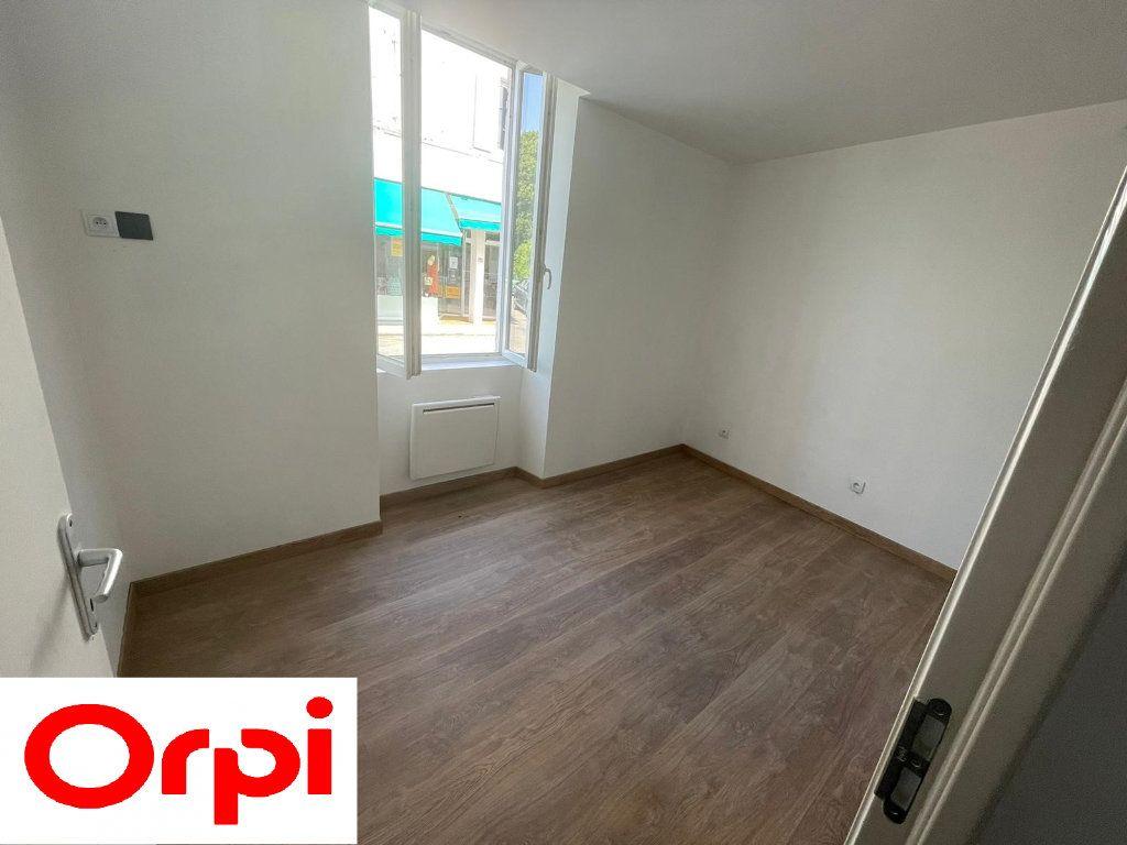 Appartement à louer 2 55.55m2 à Jarcieu vignette-3
