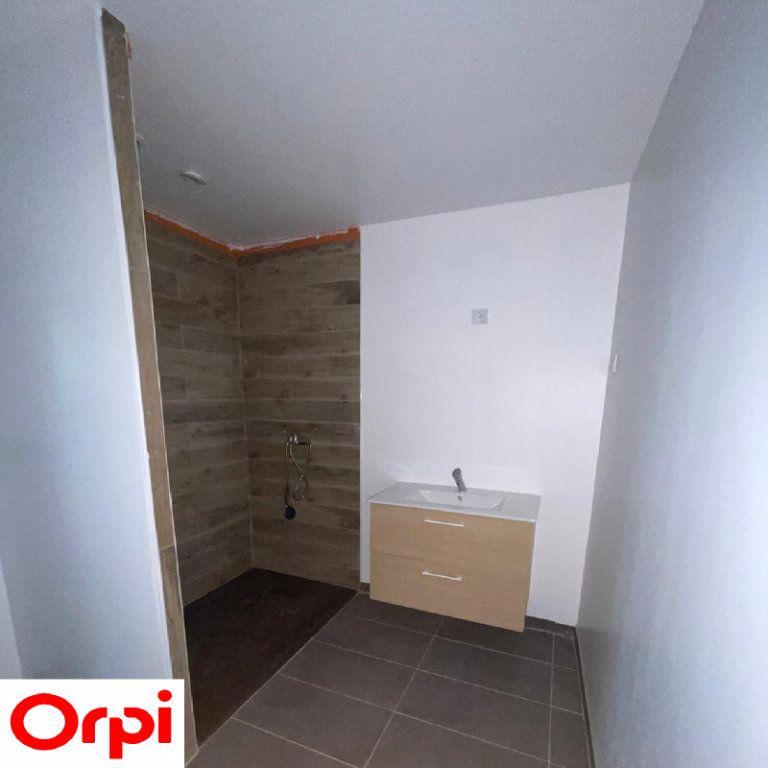 Appartement à louer 2 55.55m2 à Jarcieu vignette-4