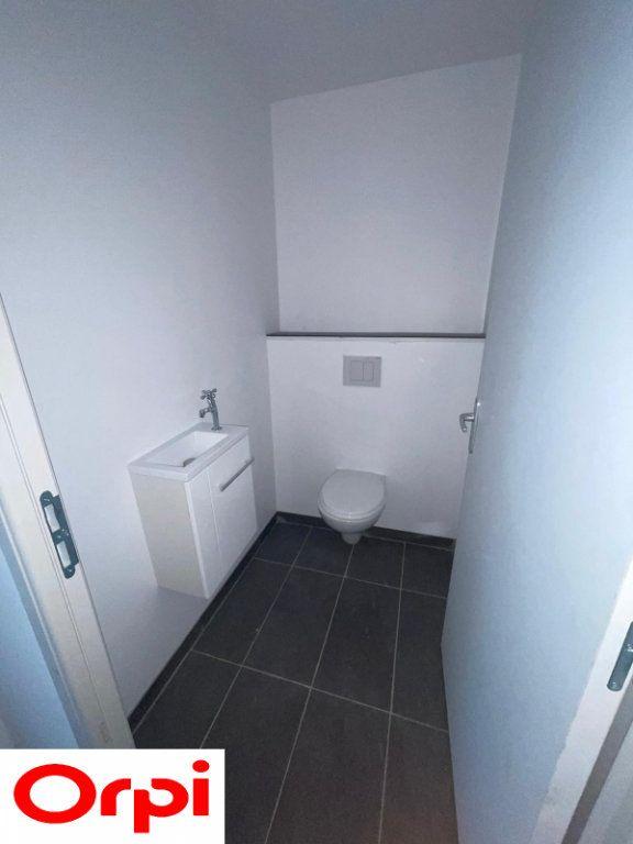 Appartement à louer 2 55.55m2 à Jarcieu vignette-5