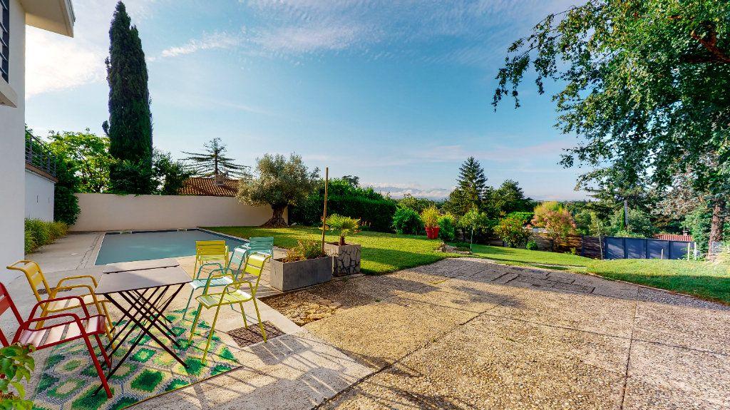 Maison à vendre 6 210m2 à Romans-sur-Isère vignette-8
