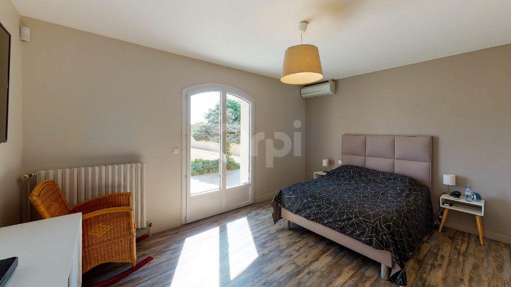 Maison à vendre 8 190m2 à Romans-sur-Isère vignette-7