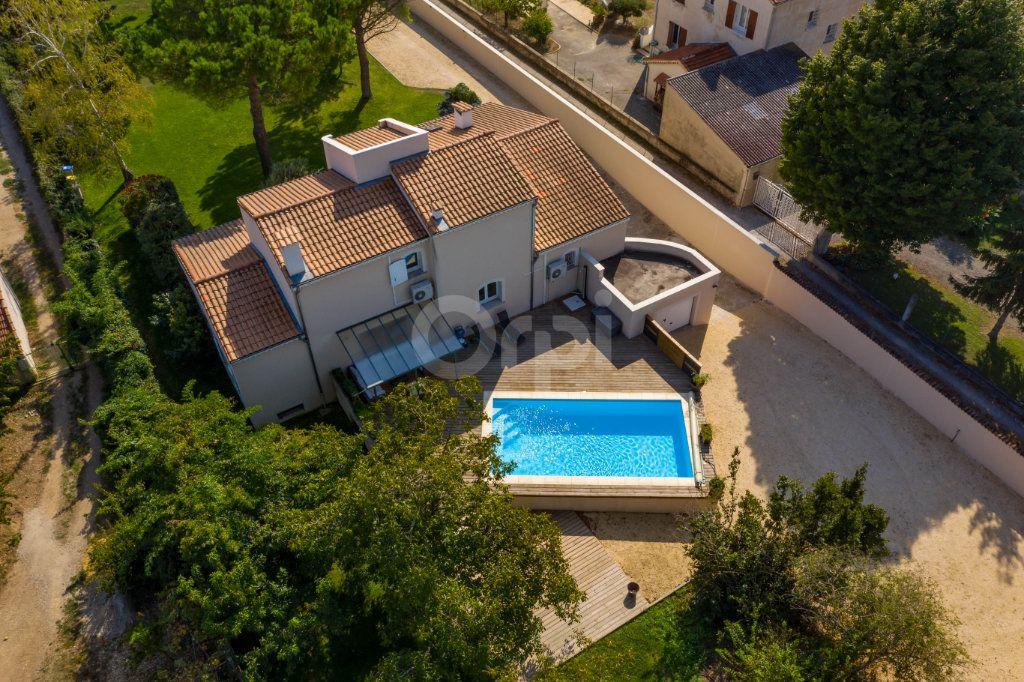 Maison à vendre 8 190m2 à Romans-sur-Isère vignette-12