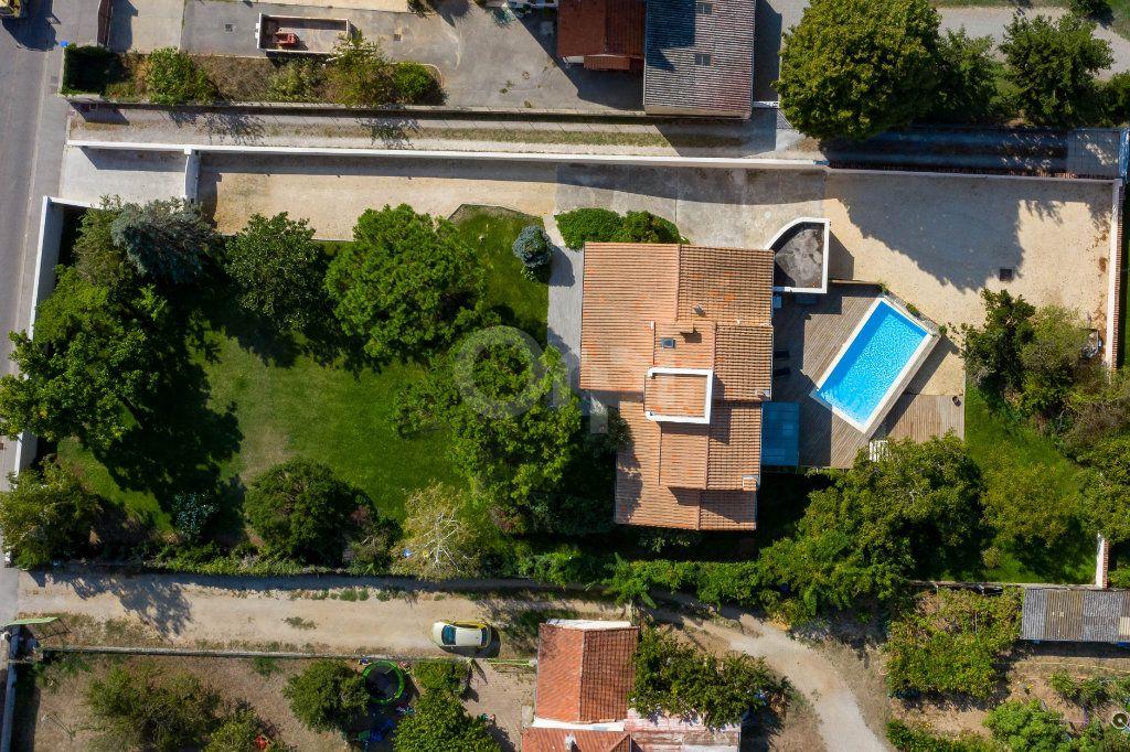 Maison à vendre 8 190m2 à Romans-sur-Isère vignette-13