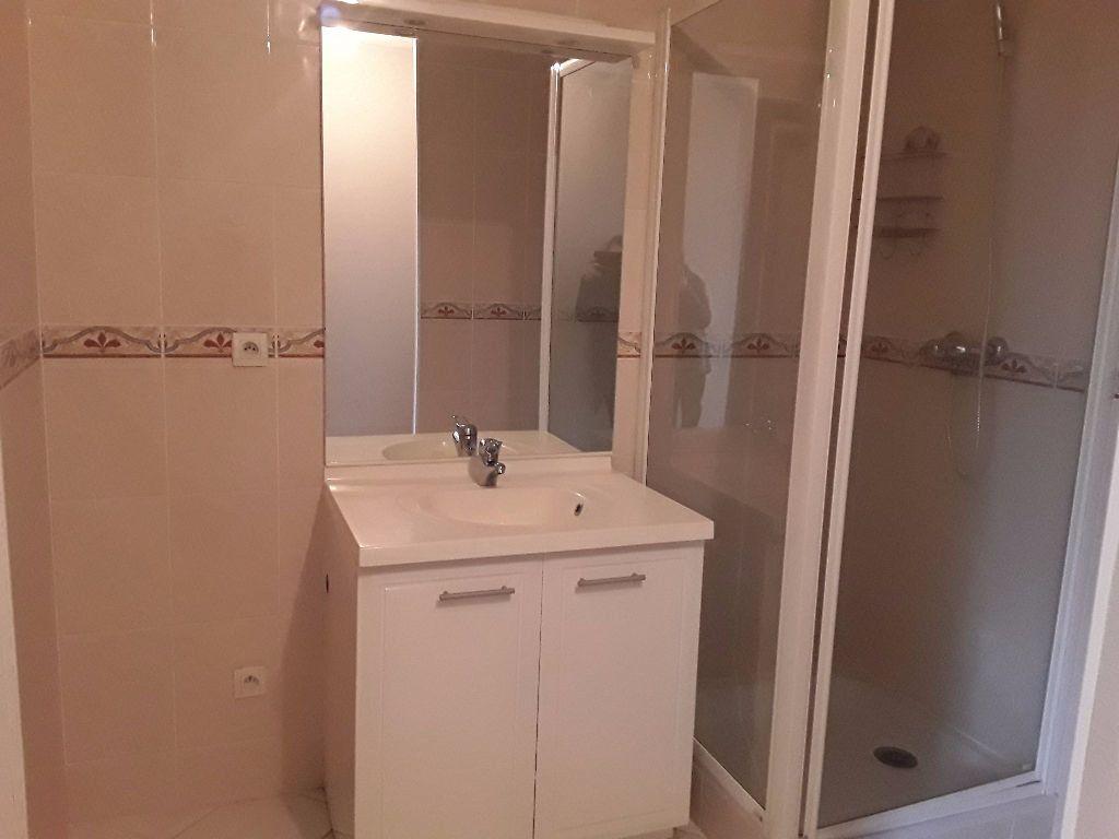 Appartement à vendre 4 93m2 à Romans-sur-Isère vignette-5