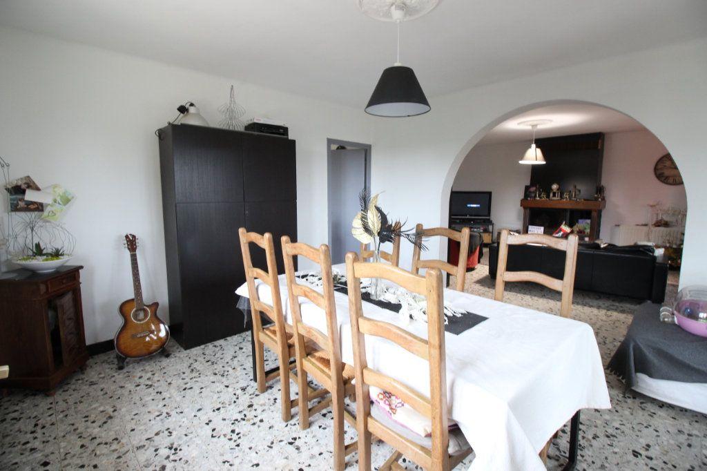 Maison à vendre 12 290m2 à Montélimar vignette-2