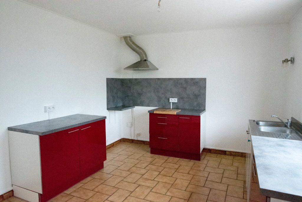 Maison à vendre 12 290m2 à Montélimar vignette-4