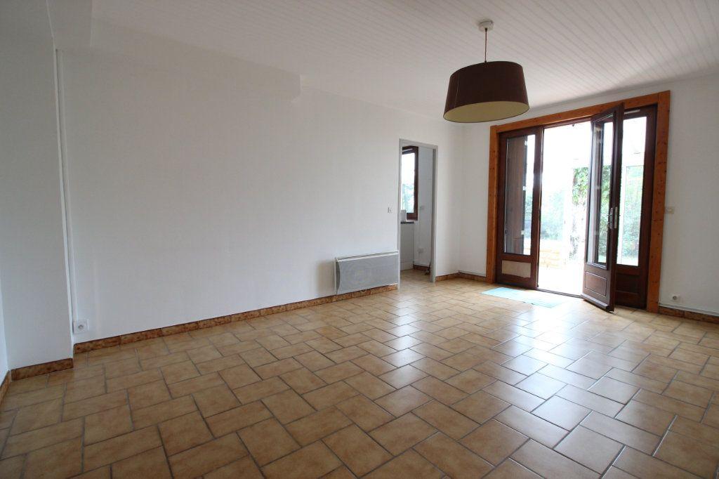 Maison à vendre 12 290m2 à Montélimar vignette-5