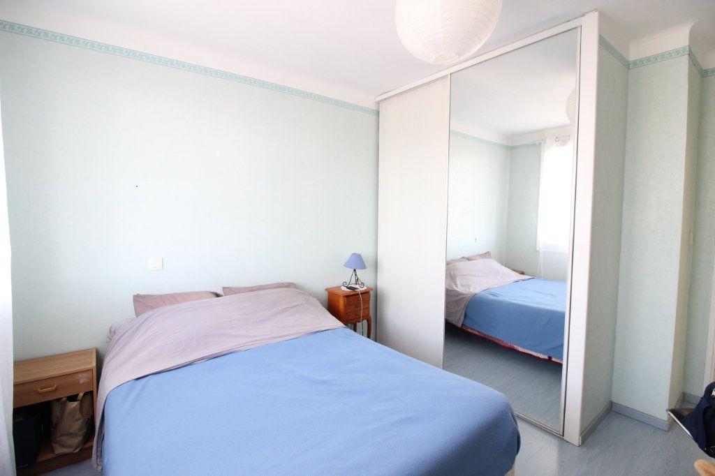 Appartement à vendre 3 71m2 à Montélimar vignette-8