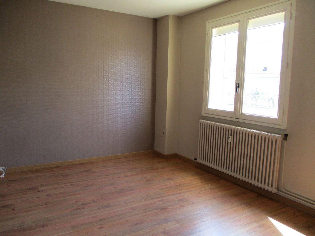 Appartement à vendre 3 75m2 à Montélimar vignette-11