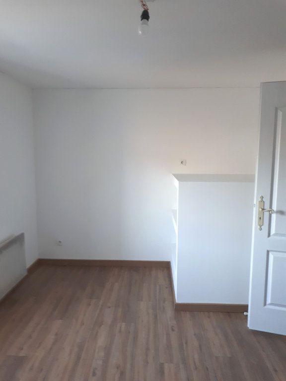 Maison à vendre 3 60m2 à Montélimar vignette-3