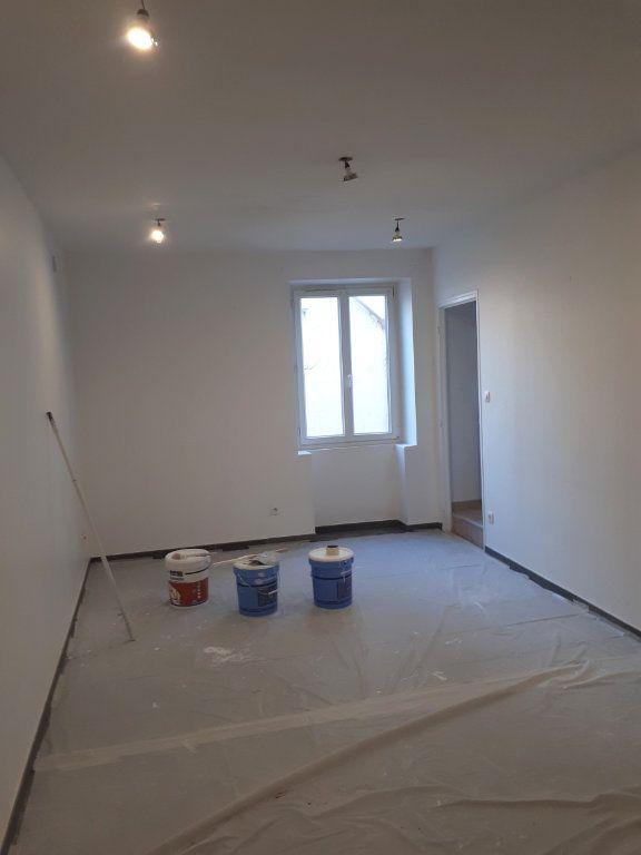Maison à vendre 3 60m2 à Montélimar vignette-5