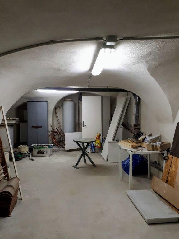 Maison à vendre 3 60m2 à Montélimar vignette-8