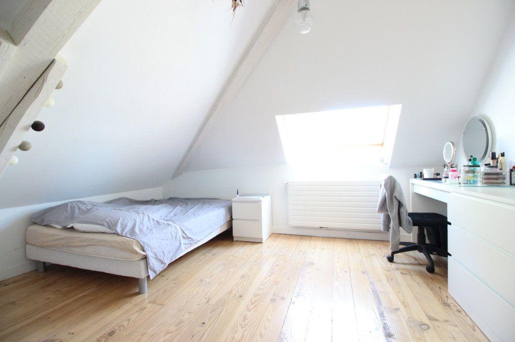 Maison à vendre 5 130m2 à Montélimar vignette-4