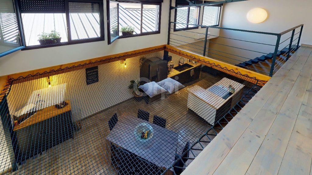 Maison à vendre 5 215m2 à Montélimar vignette-7