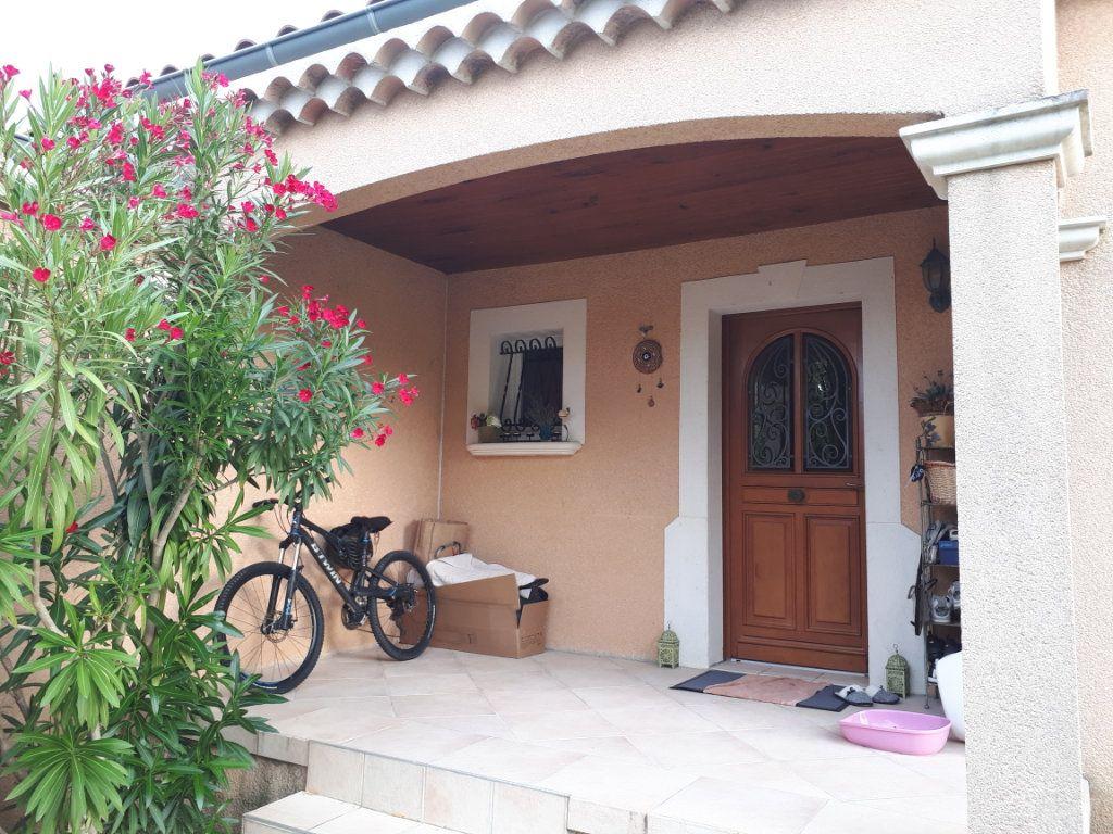 Maison à vendre 7 170m2 à Montélimar vignette-3