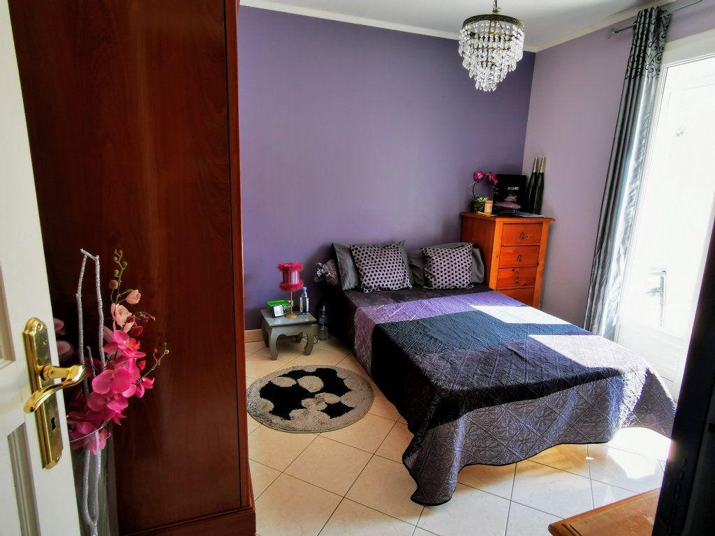 Maison à vendre 7 170m2 à Montélimar vignette-9