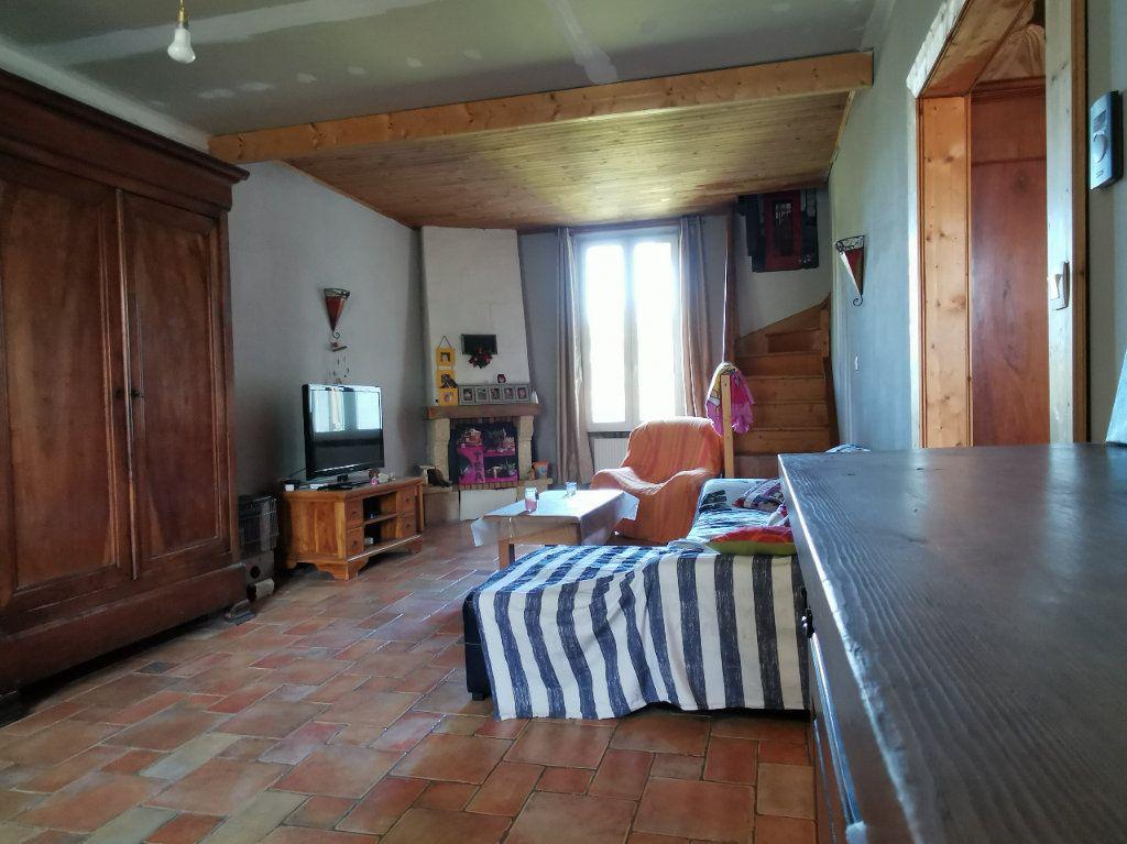 Maison à vendre 9 0m2 à Montélimar vignette-4