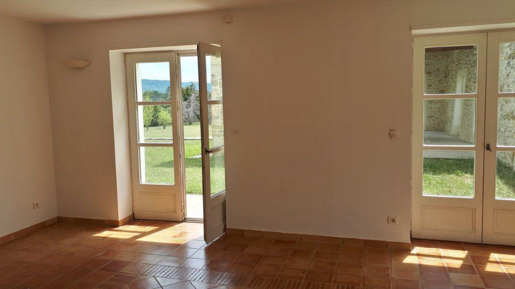 Maison à vendre 18 546.54m2 à Montélimar vignette-3