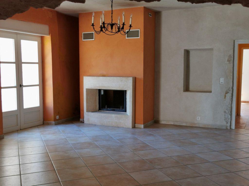 Maison à vendre 18 546.54m2 à Montélimar vignette-4