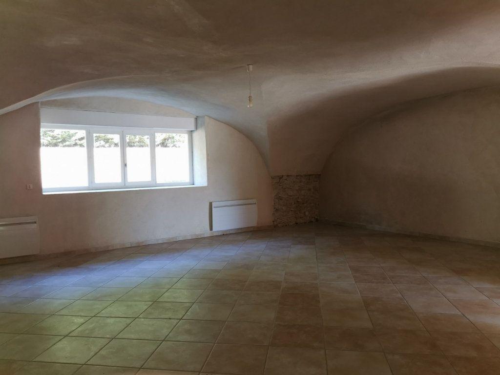 Maison à vendre 18 546.54m2 à Montélimar vignette-6