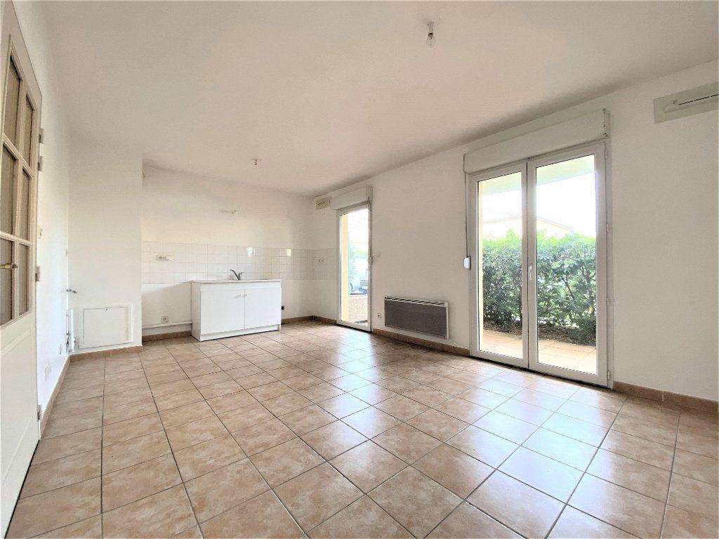 Appartement à vendre 2 39m2 à Montélimar vignette-5