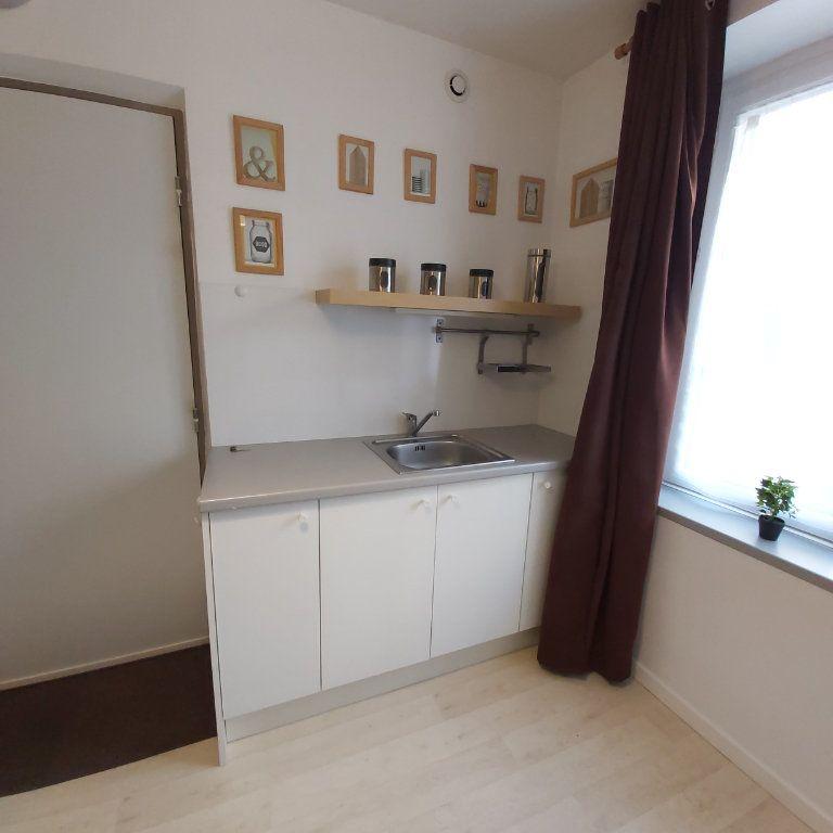 Appartement à louer 1 25.71m2 à Montélimar vignette-5