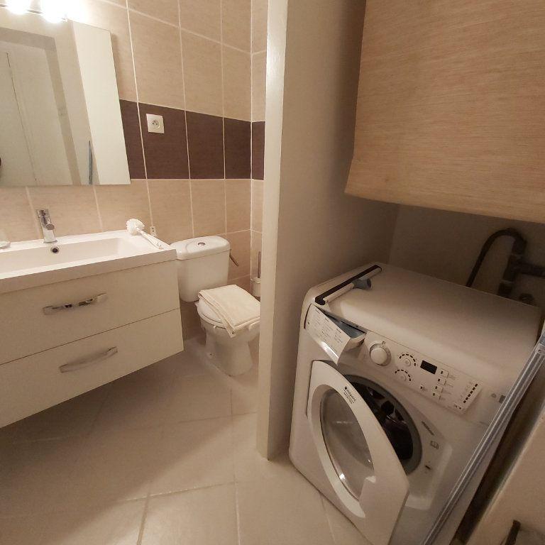 Appartement à louer 1 25.71m2 à Montélimar vignette-7