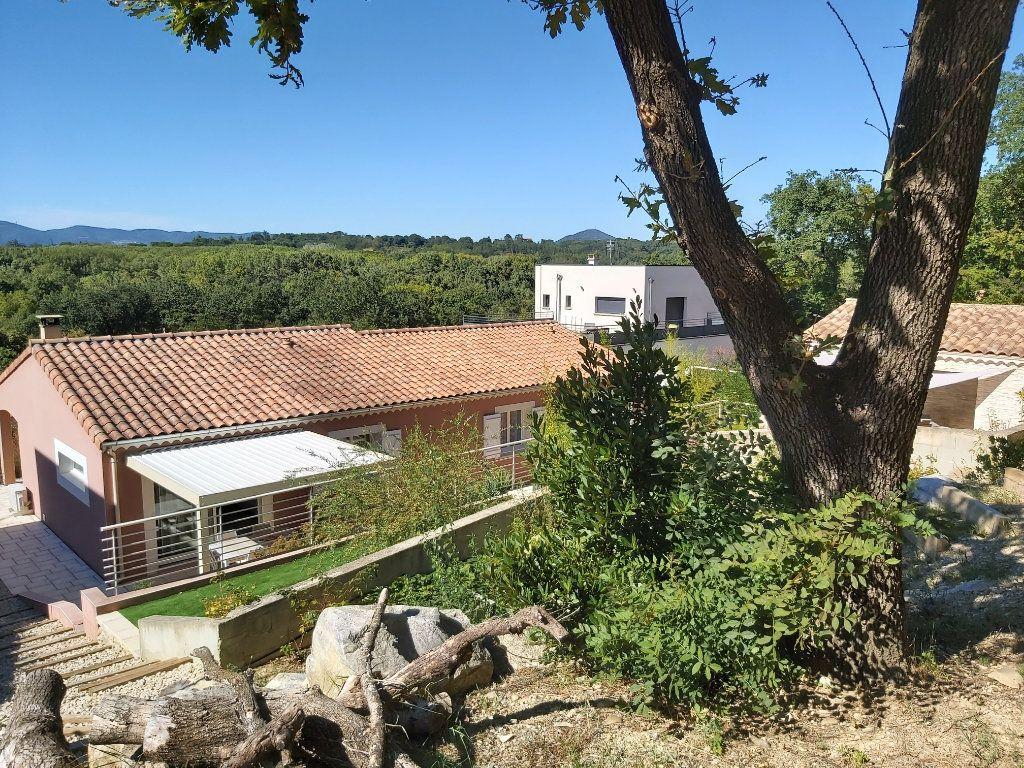 Maison à vendre 5 121m2 à Montélimar vignette-2