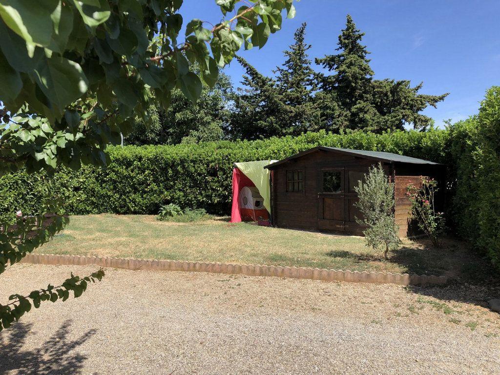 Maison à vendre 6 91.41m2 à Montélimar vignette-2