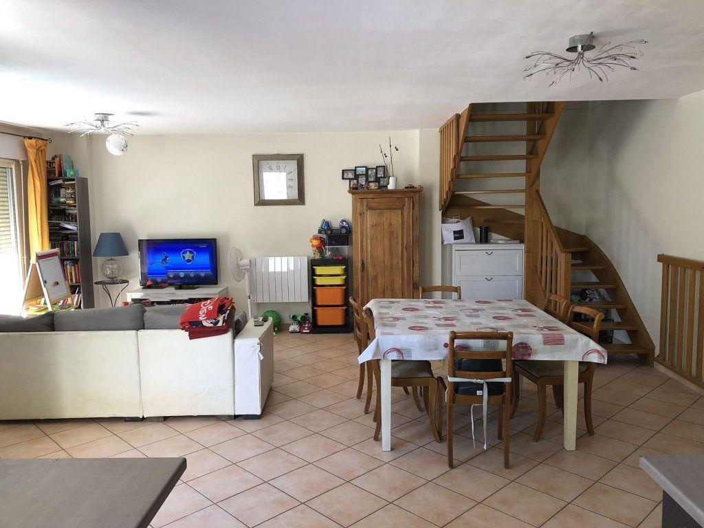 Maison à vendre 6 91.41m2 à Montélimar vignette-4