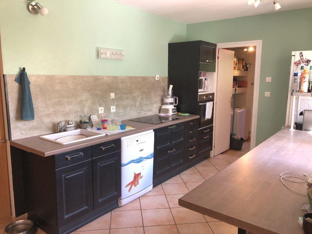 Maison à vendre 6 91.41m2 à Montélimar vignette-6