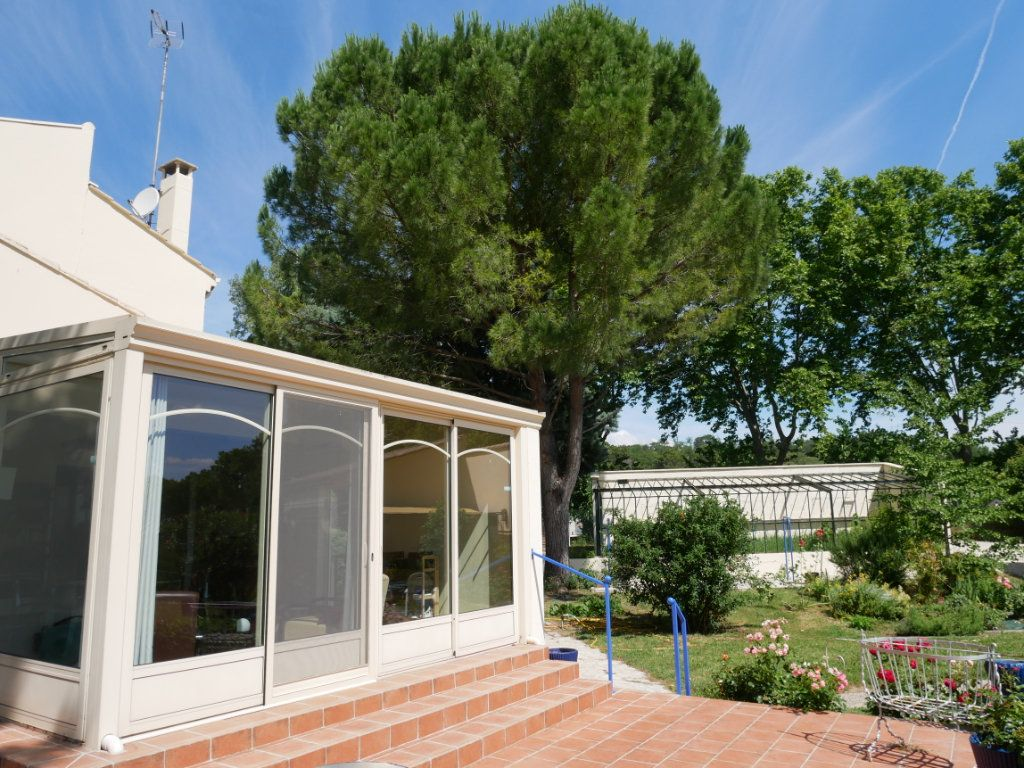 Maison à vendre 5 156m2 à Montélimar vignette-5