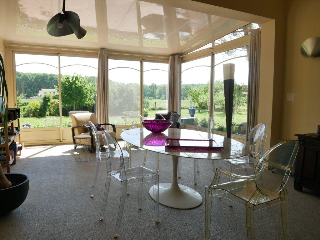 Maison à vendre 5 156m2 à Montélimar vignette-8