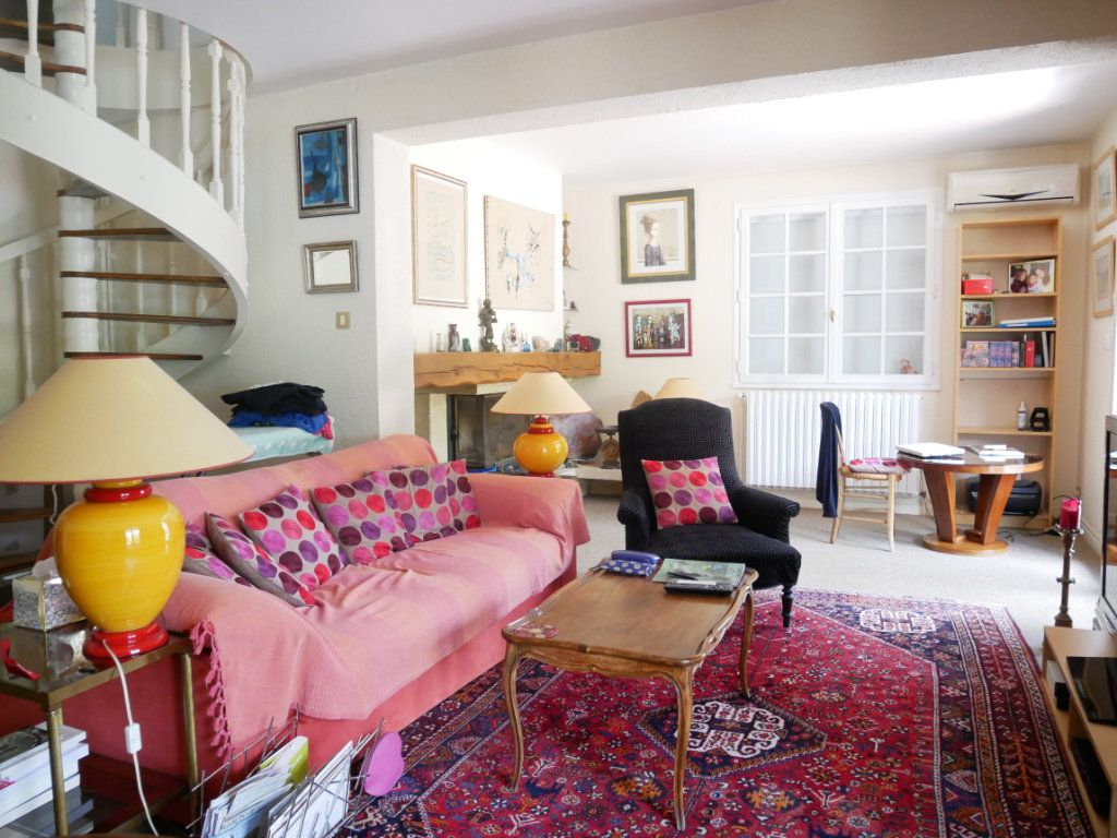 Maison à vendre 5 156m2 à Montélimar vignette-9