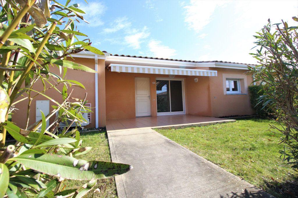 Maison à vendre 3 61.35m2 à Montélimar vignette-7