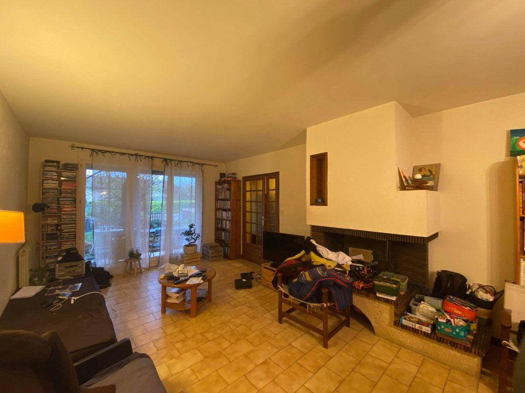 Maison à vendre 5 129m2 à Montélimar vignette-3