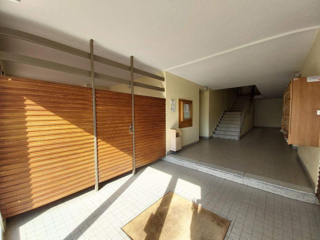 Appartement à vendre 3 62.59m2 à Montélimar vignette-5