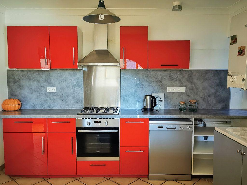 Appartement à vendre 2 71m2 à Montélimar vignette-6