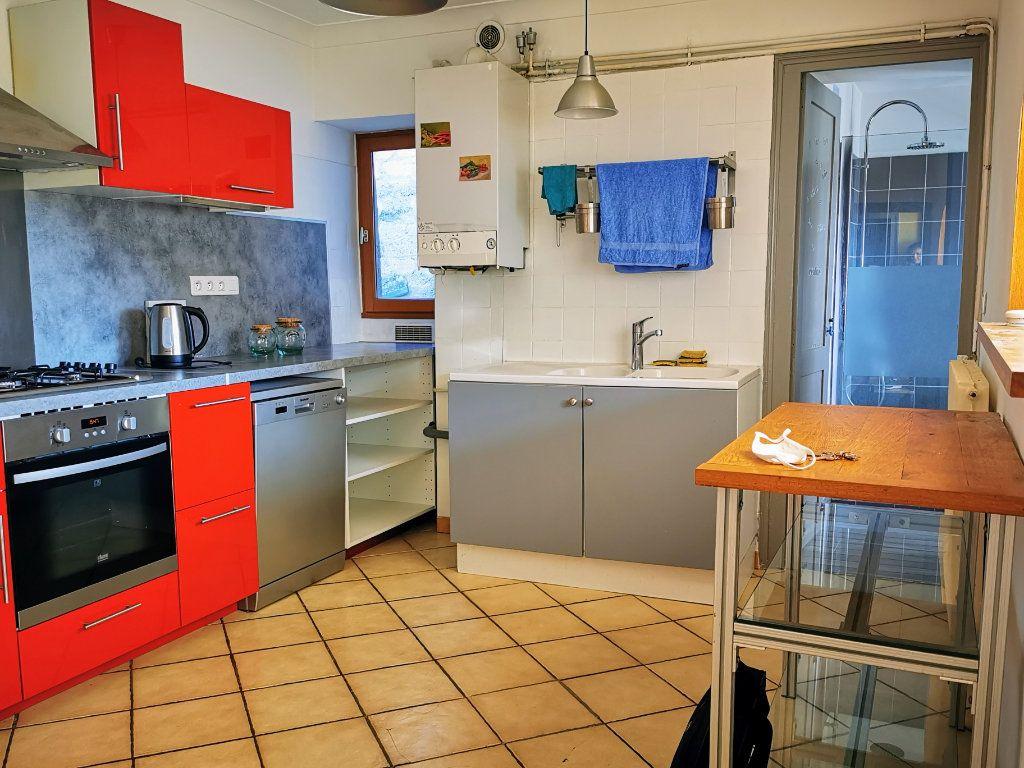 Appartement à vendre 2 71m2 à Montélimar vignette-7