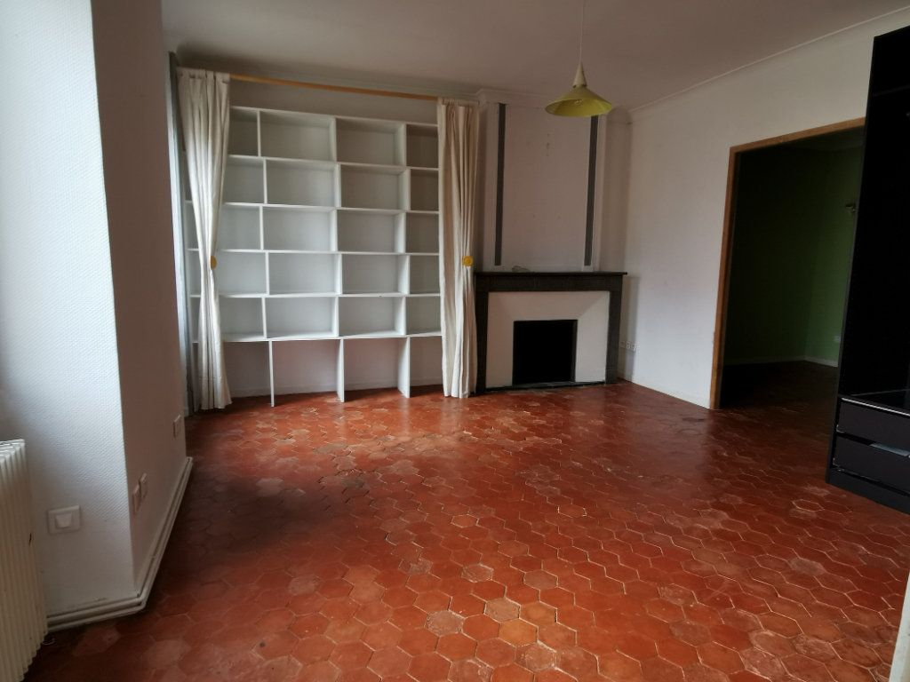 Appartement à vendre 2 71m2 à Montélimar vignette-9