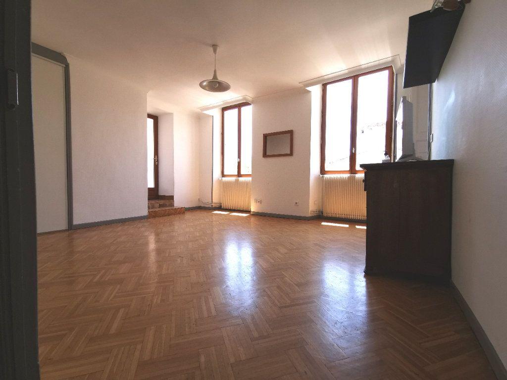 Appartement à vendre 2 71m2 à Montélimar vignette-10